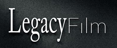 Legacy Film